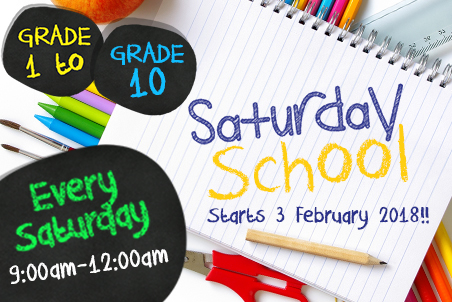 Saturday-school-ed-u-college-2018