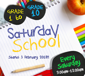 Saturday-school-ed-u-college-front-2018