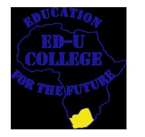 Ed-U-College Witbank