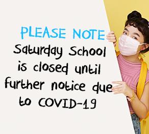 Saturday-school-ed-u-college-front-page-COVID19
